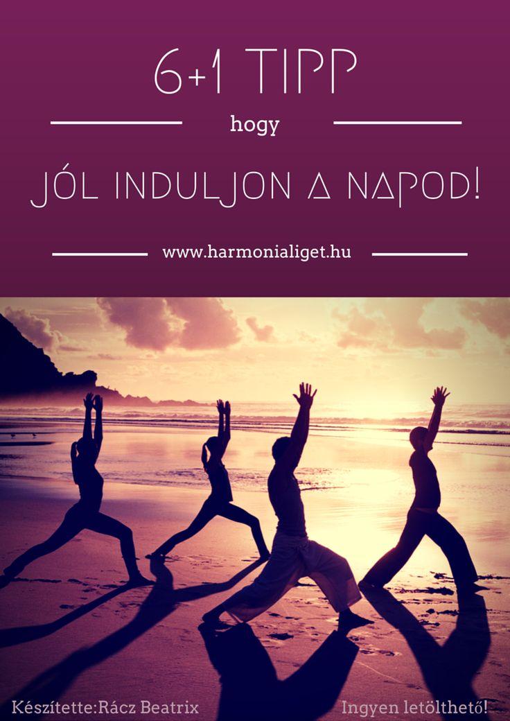 http://www.harmonialiget.hu