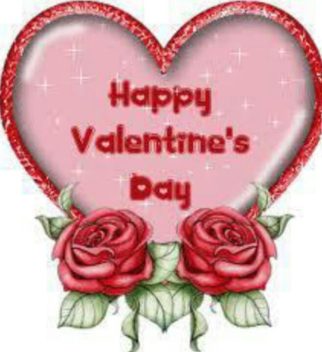 89 best Valentines Day images on Pinterest | Valentine\'s day ...