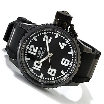 #black #watch
