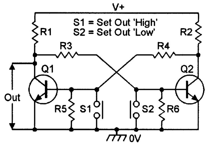 600 Best Electronics Amp Schematic Circuit Diagrams Images
