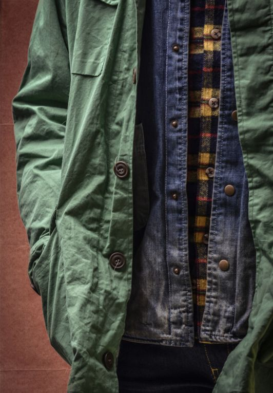 layers on layers on layers: Men S Style, Clothing Line Menswear, Mens Style, Mens Fashion, Men'S Style, Men Wear, Mens Inspiration