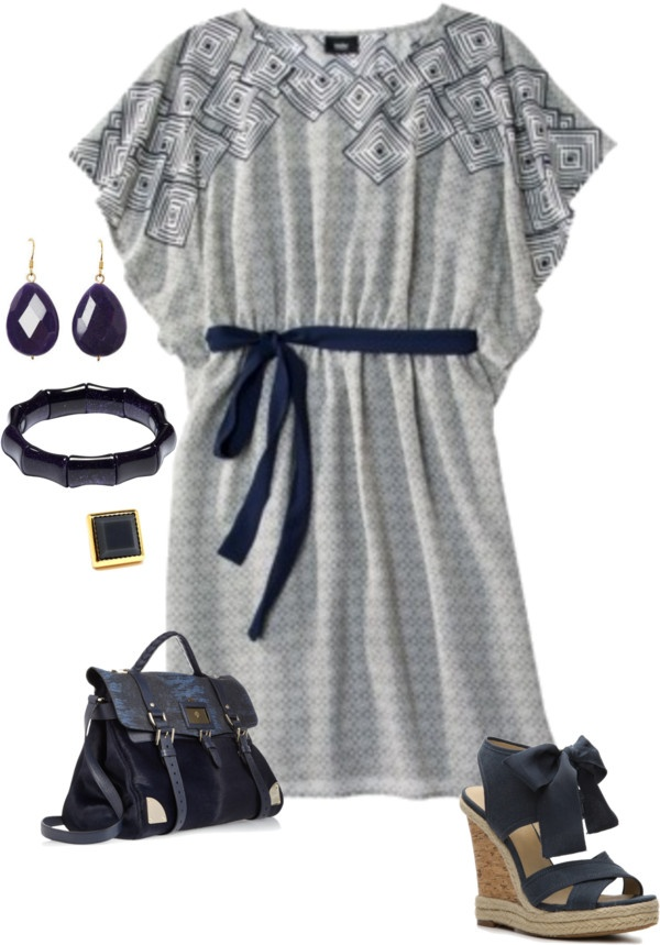 : Draping Sleeve, Cute Dresses, Target Dresses, Summer Outfits, Sleeve Belts, Gray Prints, The Dresses, Summer Night Outfits, Belts Dresses