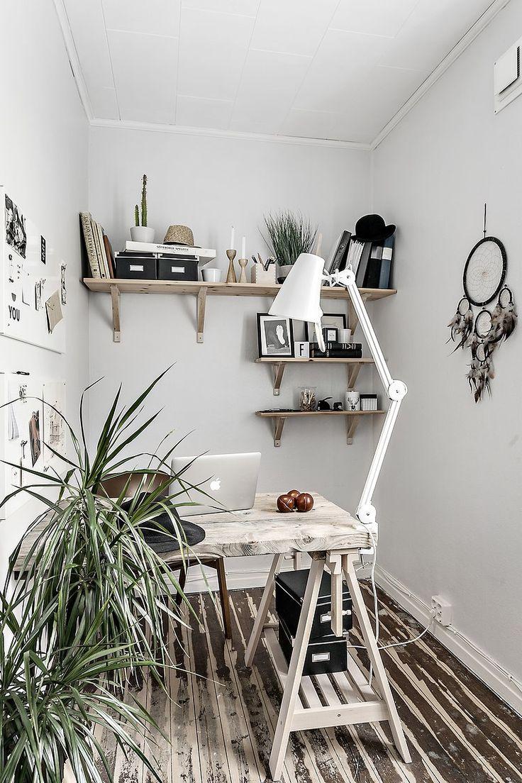 les 25 meilleures id es de la cat gorie maisons contemporaines sur pinterest conception maison. Black Bedroom Furniture Sets. Home Design Ideas