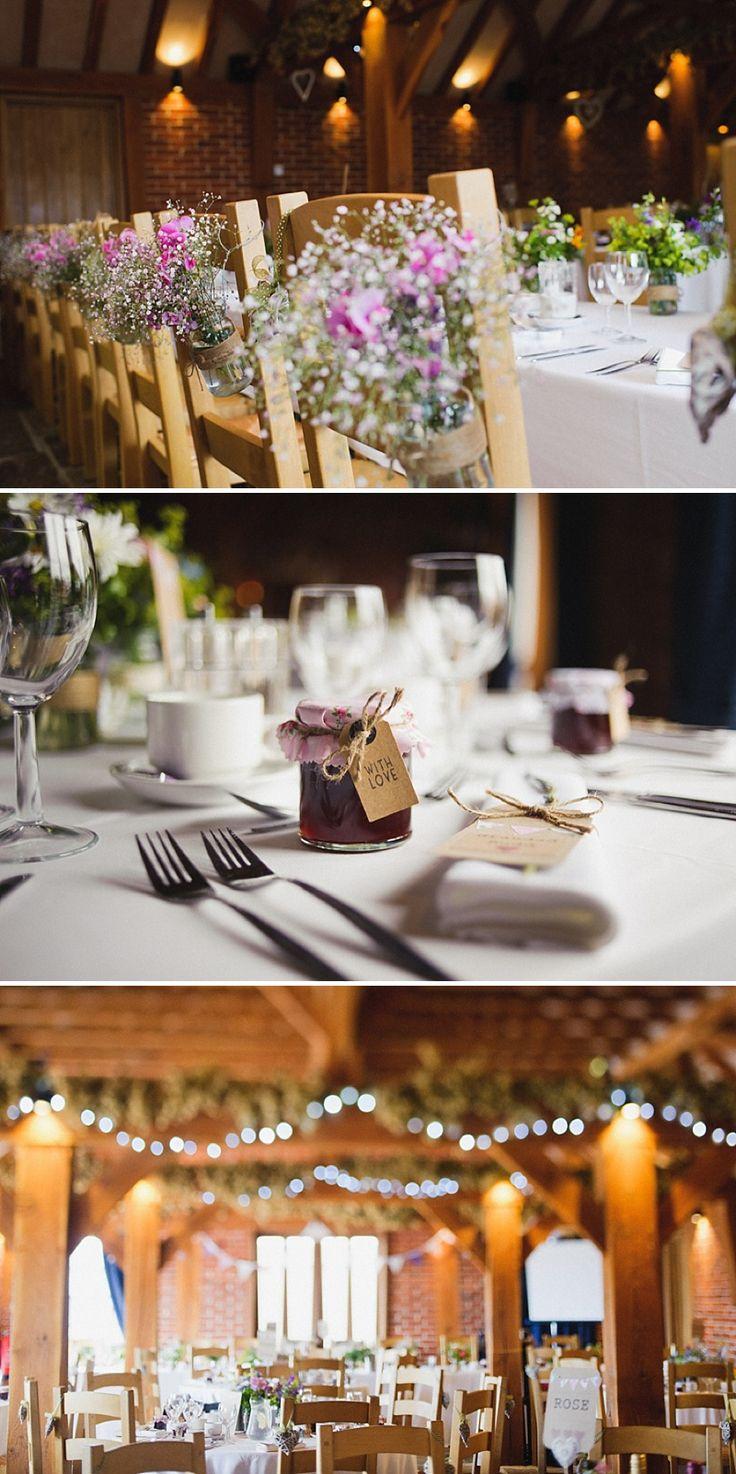 Best 25 Wedding Venues Kent Ideas On Pinterest