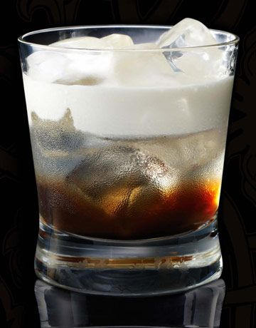 1000 Images About After Dinner Drinks On Pinterest Dr