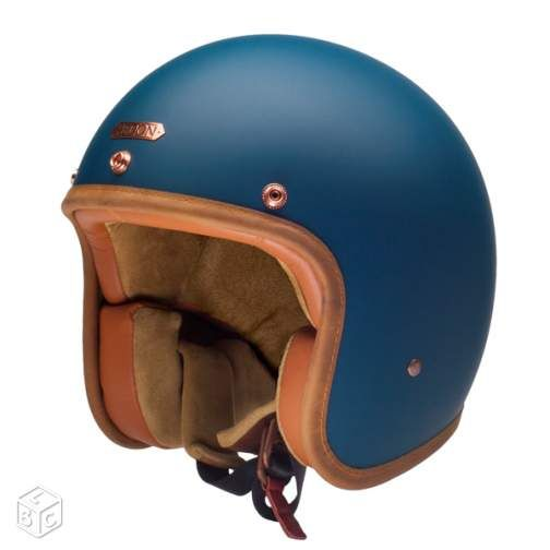 Casque Hedon Hedonist - Destockage