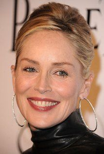 Sharon Stone (I) Actress   Producer   Writer Sharon Yvonne Stone was born and raised in Meadville, a small town in Pennsylvania, to Dorothy Marie (Lawson), an accountant and homemaker, and Joseph William Stone II, a factory worker. Her father was strict. She was the second of four children, and has English, German, Scottish, and Irish ancestry. At the age of 15, she studied in Saegertown ... See full bio » Born: March 10, 1958 in Meadville, Pennsylvania, USA
