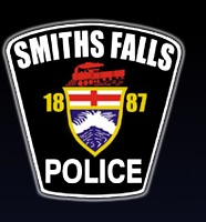 Smiths Falls Police Service - Career Opportunities