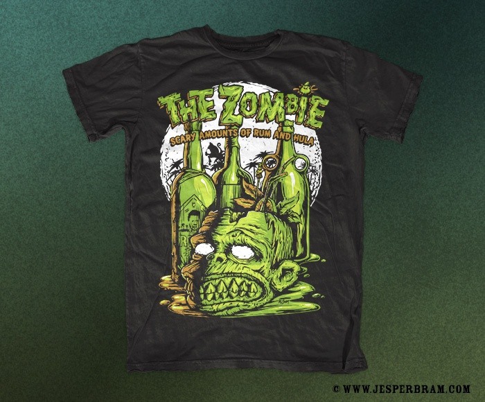 brass-monkey-tshirt-design