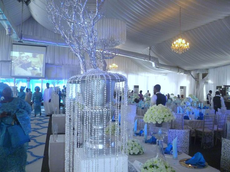 Under The Sea Wedding Theme Decorations Bing Images