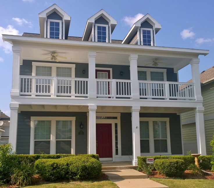 53 Best Paint Sherwin Williams Images On Pinterest