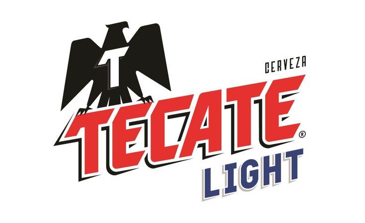 Tecate announces summer program featuring Chivas del Guadalajara http://l.kchoptalk.com/1XnL4da