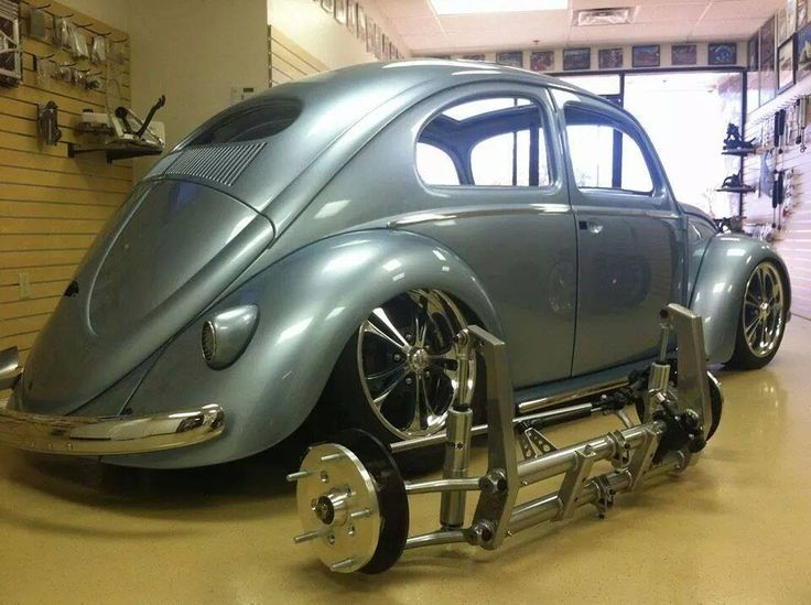 725 best images about VW on Pinterest | Cars, Buses and ...