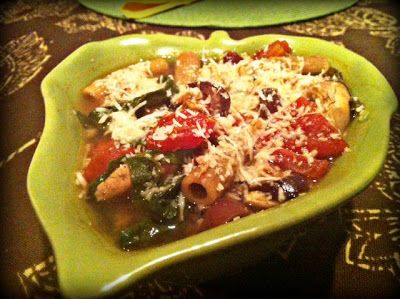 Pin by Margaret Mulhall on Crock Pot Recipes | Pinterest