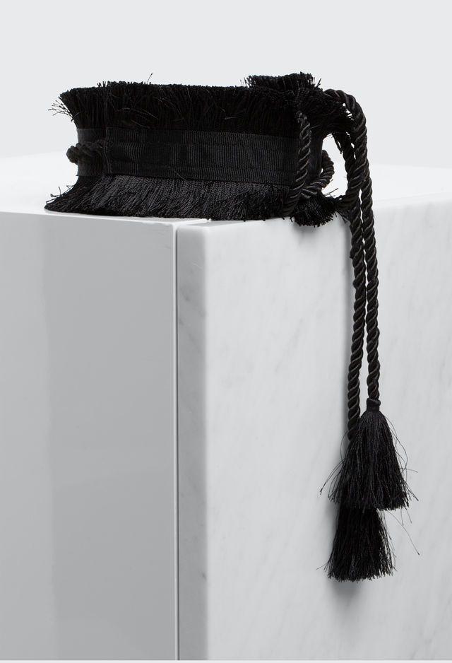 AFRANGE - Autres accessoires - ClaudiePierlot.com