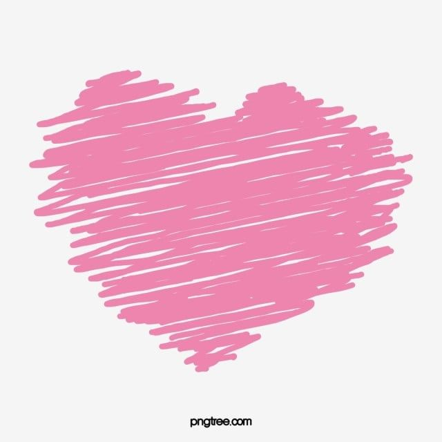 Strip Love Love Clipart Heart Shape Vector Diagram Png Transparent Clipart Image And Psd File For Free Download Ilustrasi