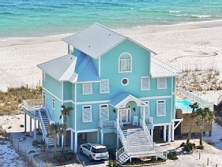 'Life O'Reilly' Gorgeous Beachfront Private Pool 7 Bedrooms. Sorry! NO COLLEGE GROUPS or groups under age 25. We accept reservations UP TO 51 WEEKS before ...