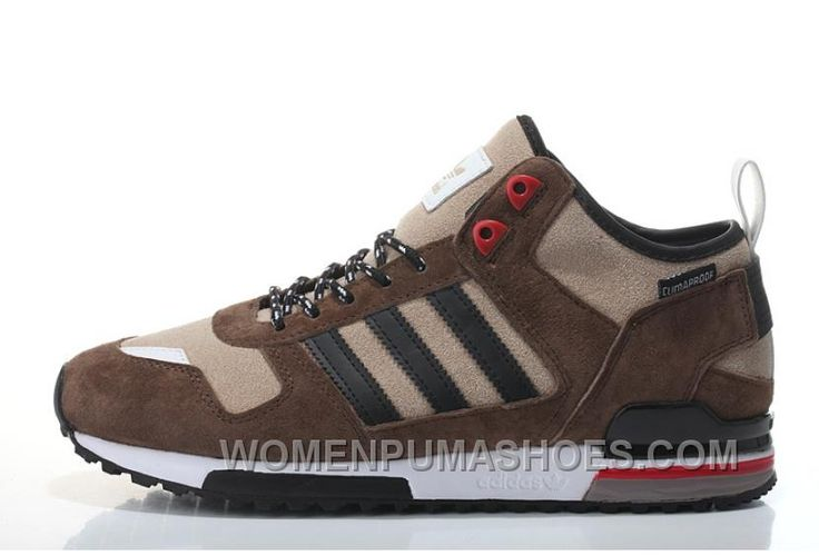 http://www.womenpumashoes.com/adidas-zx700-men-brown-online-krz6r.html ADIDAS ZX700 MEN BROWN ONLINE KRZ6R Only $71.00 , Free Shipping!