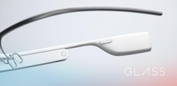 Google rivela alcune caratteristiche dei Glass e rilascia l'app MyGlass
