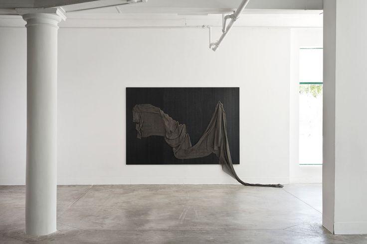 Magnetic-Wallpaper-LUIS-PONS-DESIGN-LAB-1
