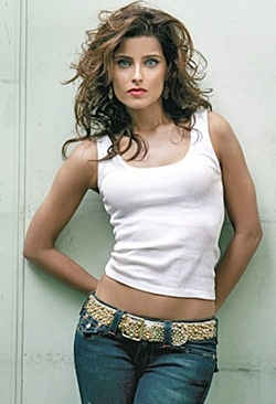 Nelly Furtado ♥