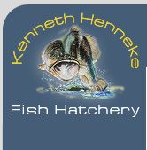 20 best farm pond ideas images on pinterest landscaping for Fish hatchery texas