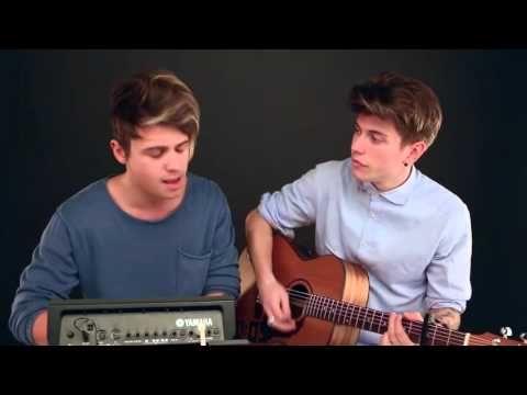 Benji e Fede - LE MIGLIORI CANZONI ITALIANE DEL 2015 IN MENO DI 3 MINUTI - YouTube