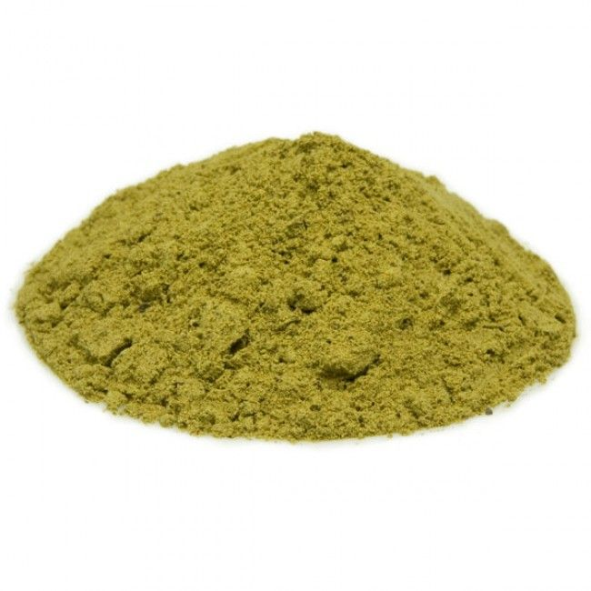 Organic Hemp Protein Powder Hemp seeds are the best source of complete vegetable proteins (30%), hemp protein powder contains even more (50%). Raw food, no chemicals, all natural.