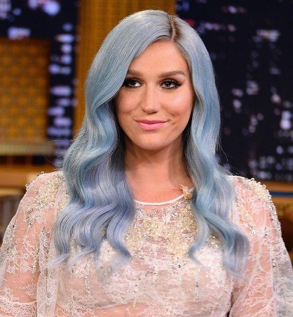 Renkli saçlar: Yeni saç trendi hakkında bilmen gerekenler