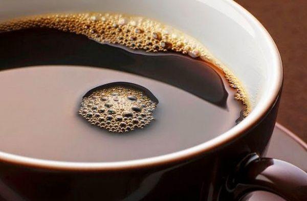 DXN ganodermás kávé Igyon egy kávét az egészségére.