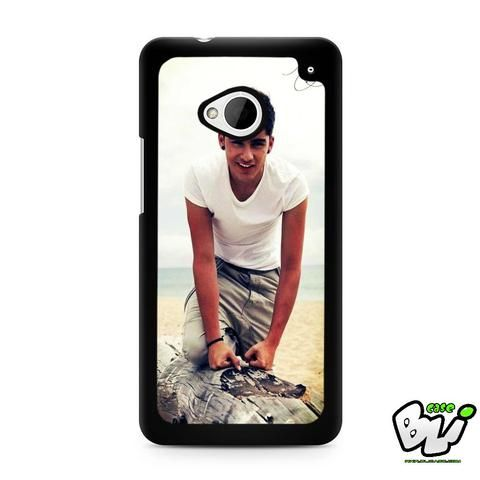 Zayn Malik In Beach HTC G21,HTC ONE X,HTC ONE S,HTC M7,M8,M8 Mini,M9,M9 Plus,HTC Desire Case