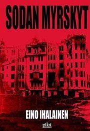 lataa / download SODAN MYRSKYT epub mobi fb2 pdf – E-kirjasto