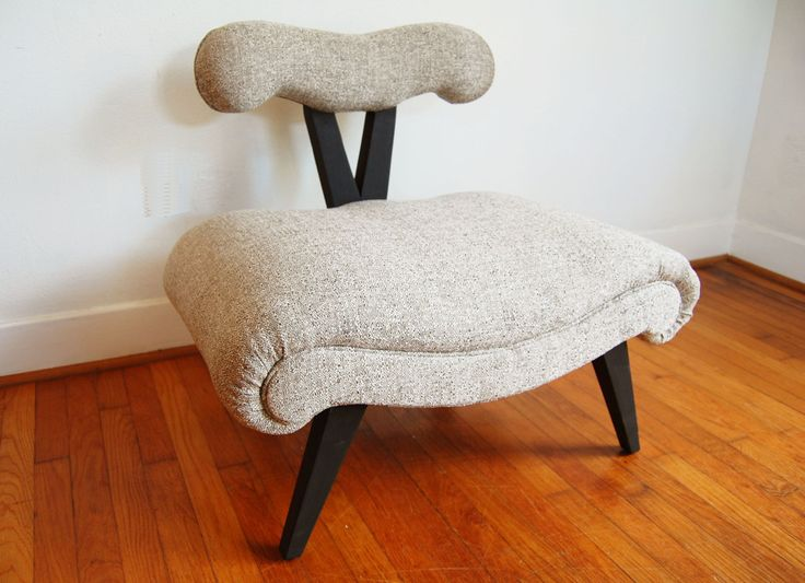 41 best mid century modern upholstered chairs images on ...