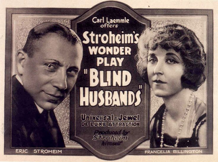 Rare classic films on DVD silent films, talkies, classic TV, musicals, gay, Julie Andrews, Lillian Gish, Greta Garbo, Marilyn Monroe, Jean Harlow.