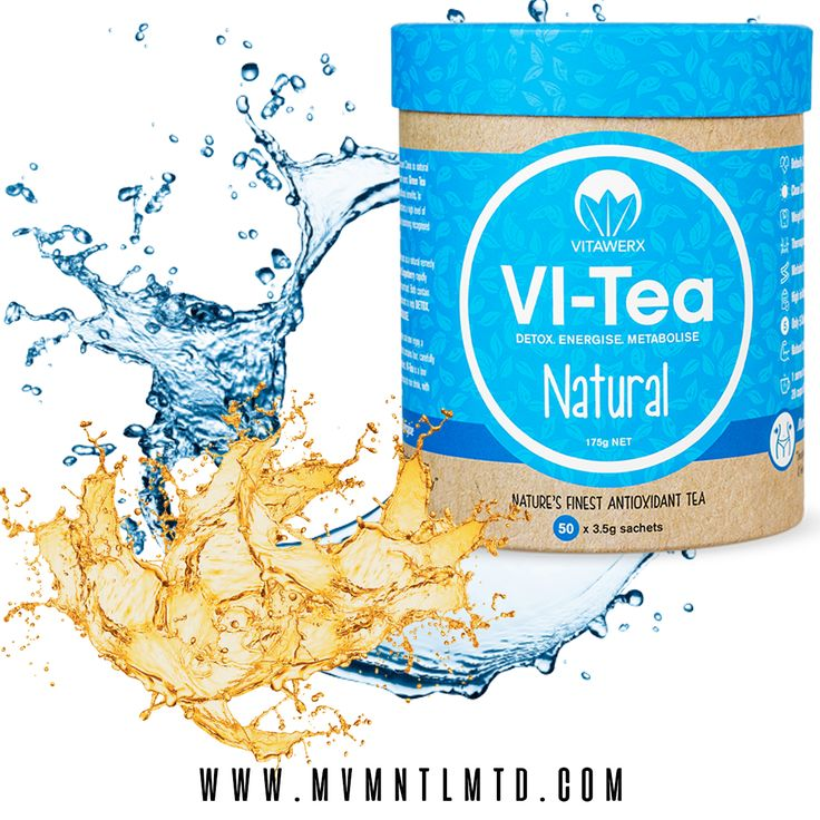 With only 0.02g sugar and 5 calories per serve. Why would you drink anything else?! ✅ Detoxify and cleanse ✅ Reduce bloating ✅ Weight loss ✅ High in antioxidants @vitawerx greentea Weightloss fat burner ________________________________ Fitness Gym Motivation Healthy Workout Bodybuilding Fitspo Yoga Abs Weightloss Muscle Exercise Fitnessmodel Squats
