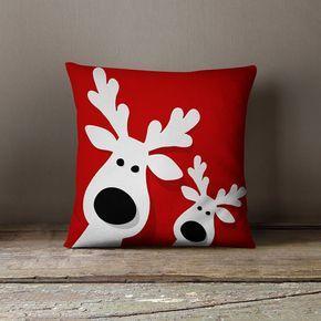 Navidad ⭐