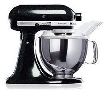 Robot kuchenny jest urządzeniem, które bardzo ułatwia i przyspiesza gotowanie. Może wyręczyć nas w takich czynnościach jak: siekanie, ucieranie czy dokładne zmiksowane wszystkich składników. Producenci starają się połączyć funkcjonalność robotów kuchennych z nowoczesnym wyglądem, przez co wybrane urządzenie może być równocześnie ozdobą w kuchni. Sprzęt ma za zadanie ułatwić wszelkie prace kuchenne i sprawić, że