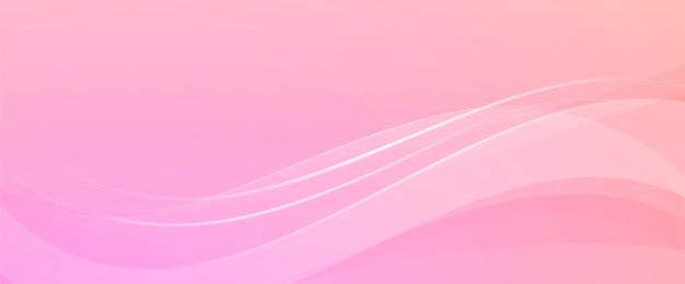Download Pink Background With Abstract Waves For Free Pink Background Images Watercolour Texture Background Pink Background