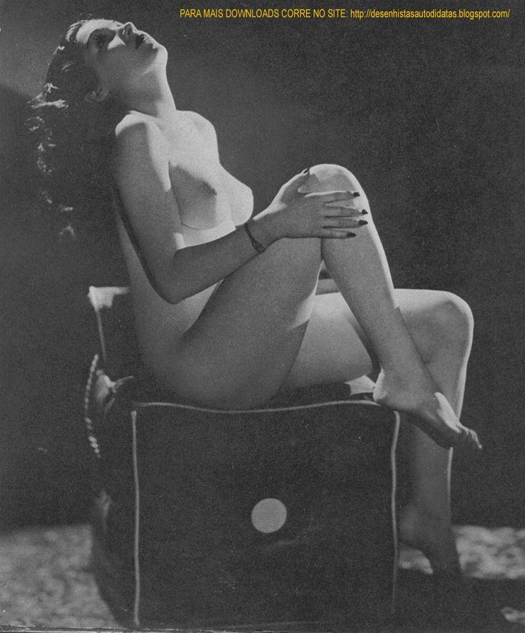 Vintage- Porn feminino hardcore - Streaming Sexo XXX