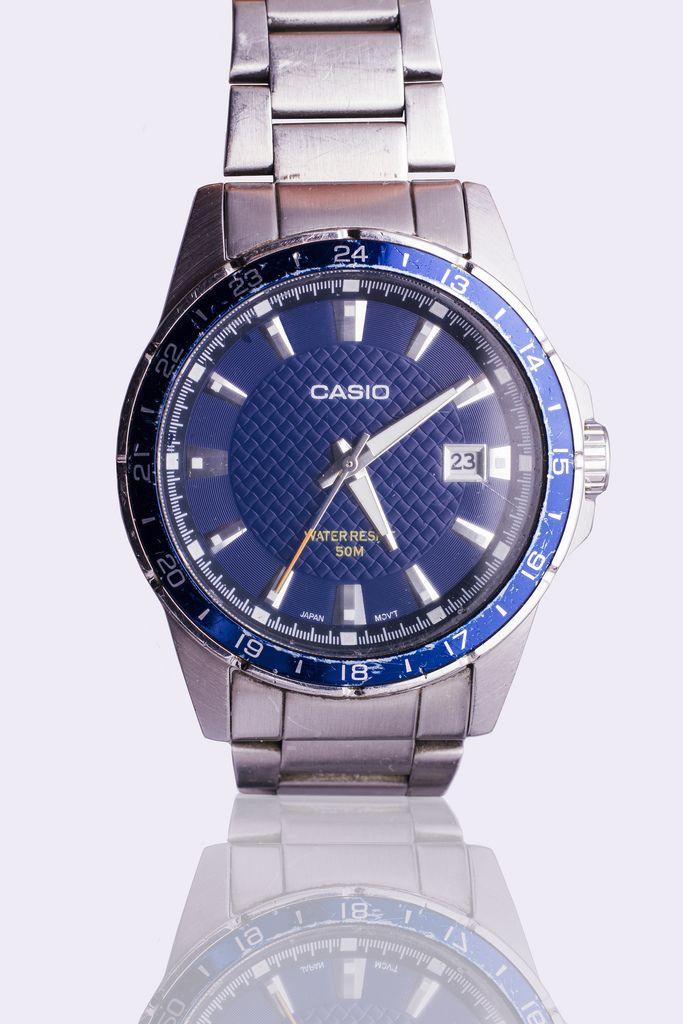 c528f104ab53 Casio Wristwatch by Alvimann alvimann casiowirstwatch casio wirstwatch  japan japon japanese japones wrist watch wristwatch steel