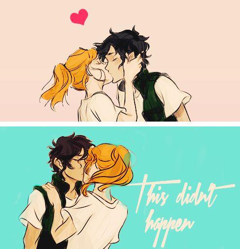 Leo and Calypso<---Ship, ship, ship<---- No previous pinner, you are doing it wrong. SHIP! SHIP! SHIP! <--- >^.^< SSSSSSSSSSSSSSSSSSHHHHHHHHHHHHHIIIIIIIIIIIIIIIIIIIIPPPPPPPPPPPPPPPPPPPPPPPPPPPPPPPPPPPPPPPPPPPPPPPPPPPP!!!!!!!!!!!!!!!!!!!!!!!!!!!!!!!!!!!!!!!!