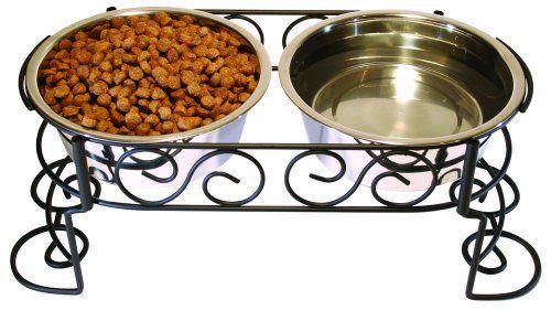 Pet Bowls for Your Precious Fur Babies   WebNuggetz.com