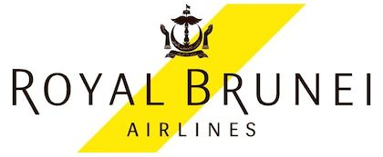 Jawatan Kosong Royal Brunei Airlines