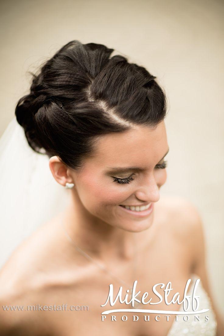 94 best wedding beauty images on pinterest | wedding beauty