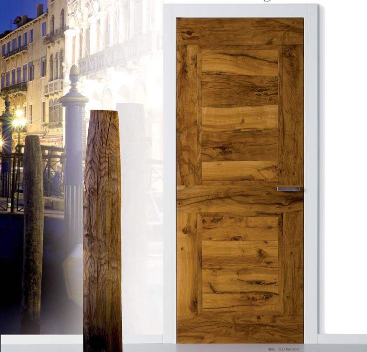 Briccola .? Il recupero dei pali antichi di Venezia  .. Per arredare la tua nuova casa un tocco di Venezia antica ...