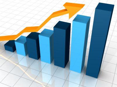 Crestere de 43% a cifrei de afaceri a One-IT in prima jumatate a anului | Nicolae Ontiu