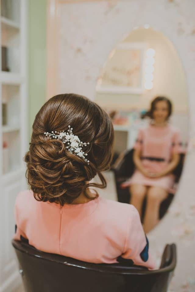 ADA | Bridal Hair comb , wedding hair accessory, bridal jewelry, bridal hair vine, wedding hair comb, hair accessory, wedding jewelry