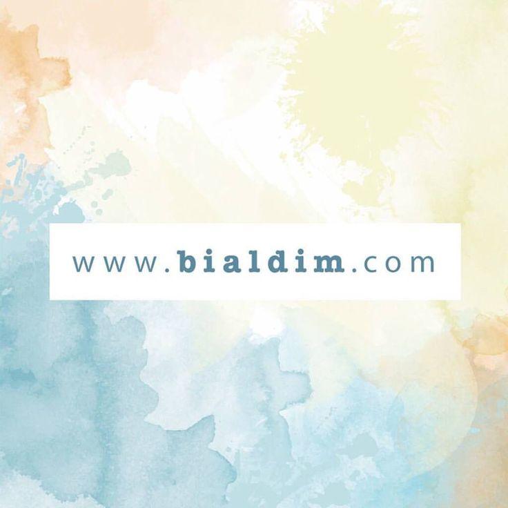 📦www.bialdim.com ............... . . . . . #bialdım #bialdim #bialdimshop #bialdimstory #marka #alisveris #shopping #hediye #gift #tasarim #design #aksesuar #accessories #colorful #kampanya #special #dekorasyon #decoration #art #sanat #doğumgünü #birthday #love #handmade #natural #happyday #cute #instahome #intadaily