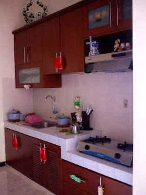 1000 images about kitchen ideas on pinterest models for Kitchen set kecil