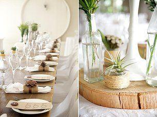 Groenrivier Wedding Venue Riebeek Valley Riebeek West near Cape Town
